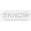 SKNOW Total Beauty Salon